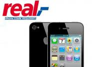 iPhone 4 32GB mit Payback-Punkten