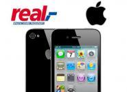 Billig-Preise: iPhone 4 ohne Vertrag