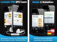 Bestenliste: Gute iPad und iPhone-Apps