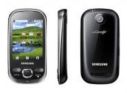 Aldi-Handy: Günstiges Samsung-Handy mit Android-Betriebssystem