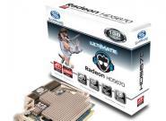 Top 10: Die besten AMD