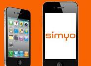 Billiger geht so: iPhone 4