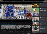 Sky Sport: Bundesliga Live-Streams von