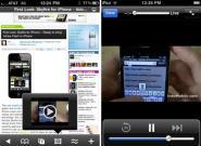 Geld verdienen mit iPhone Apps: