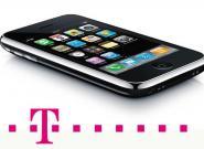 iPhone 3GS jetzt auch mit