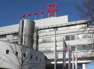 Telekom Preise: Neue Complete-Tarife für