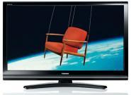 TVs von 32-55 Zoll: Günstige