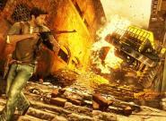 Uncharted 3: Release-Datum noch 2012?