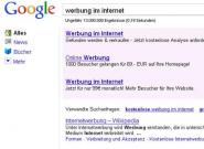 Die Google-Adwords Steuer: Wann wird