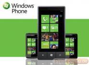 Top 10: Die wichtigsten Microsoft