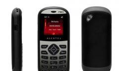 Billig-Handys: Die besten Prepaid-Handys unter