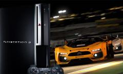 Gran Turismo 5: Entwickler klagen