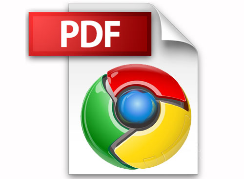 chrom pdf