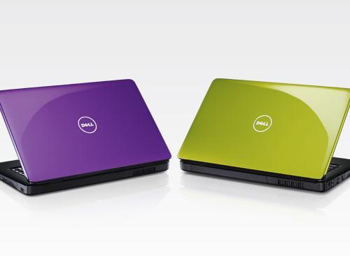 Dell +Weitere Informationen Ask a Friend Anmeldung für Ask a Friend Inspiron 1545-Notebook
