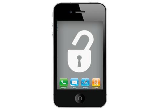Apple iOS 4.2 Jailbreak