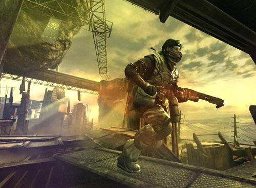 killerzone2