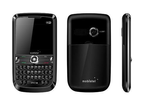 Mobistel EL 560 Dual