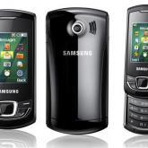 Günstiges Lidl-Handy: Samsung E2550 mit