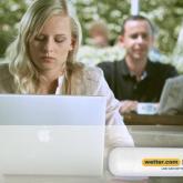 Wetter.com bringt Internet-Stick für mobiles