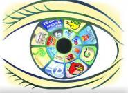 Datenschutz: iPhone und Android-Apps spionieren