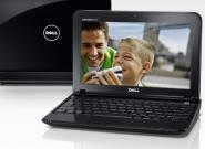 Extrem leises Netbook – Dell