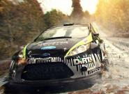 Dirt 3: Erstes Gameplay-Video auf
