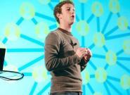 Microsoft wollte Facebook.com für 15