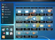 FrontFace: iPad iOS Design für