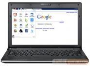 Chrome OS: 65.000 Exemplare vom