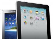 iPad 2: Alle Bestände des