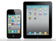 eBay: iPhone 4 und iPad