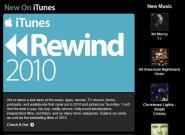 Top-Liste 2010: Apple stellt die