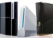 Drastischer Preisverfall für Playstation 3,