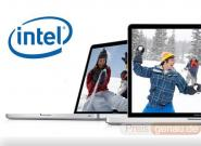 Gerücht: Apple Computer bald ohne