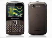 Lidl-Handys: Blackberry Alternative von Motorola