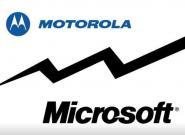 Klage: Motorola fordert Verkaufsstopp der
