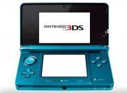 Nintendo 3DS: Preis über Amazon-Fehler