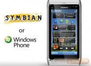 Nokia: Wird das Symbian OS