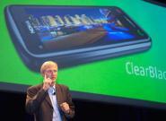 Nokia will Symbian 3 besser