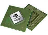 Nvidia Chips in 2011 in