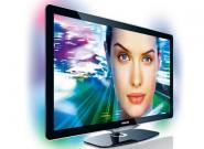 Philips 40 PFL 8605: LCD-Flachbildfernseher
