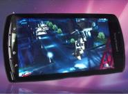 Playstation Handy: Release-Termin soll im