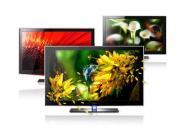 Flat-TVs: 10 Tipps für den