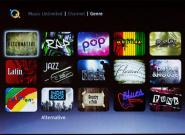 iTunes Konkurrent: Sony startet Online