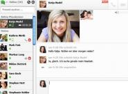 StudiVZ und SchülerVZ: Nutzer können