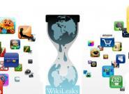 Wikileaks vs. Apple: Spenden-Apps müssen