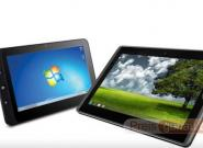 Windows für Tablet-PCs soll im