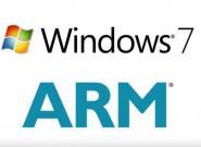 Gerücht: Microsoft arbeitet an Windows