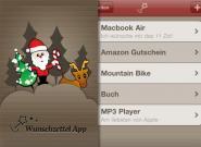 Weihnachten 2012: Die 5 besten