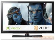 Microsoft plant neuen Xbox 360